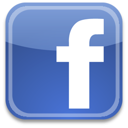 Visit Us on FB!